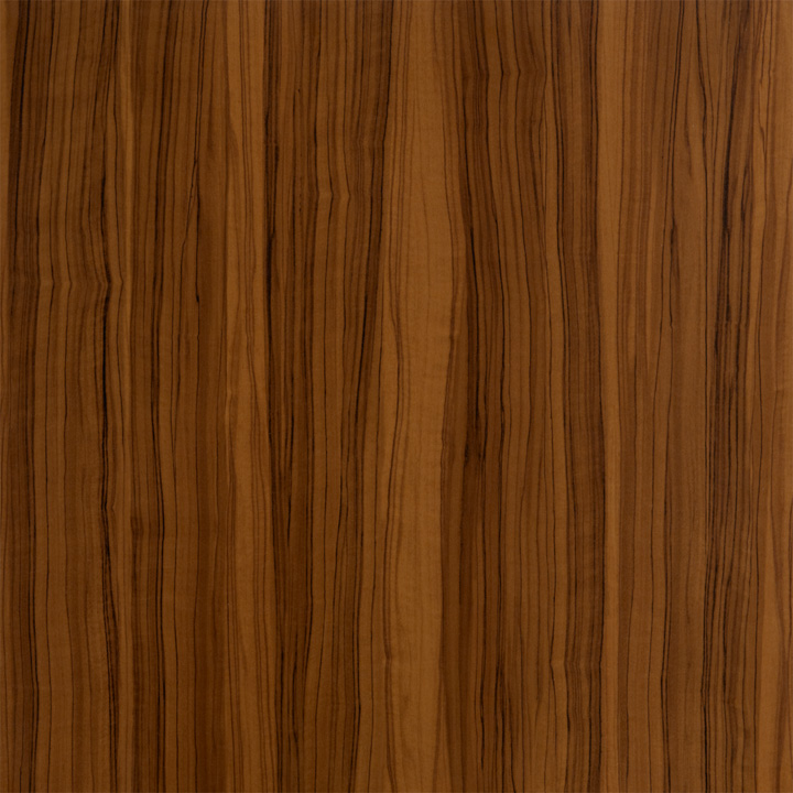 Oiled Olivewood Kdy Holdings