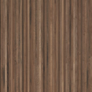 Formica 174 Laminate Kdy Holdings